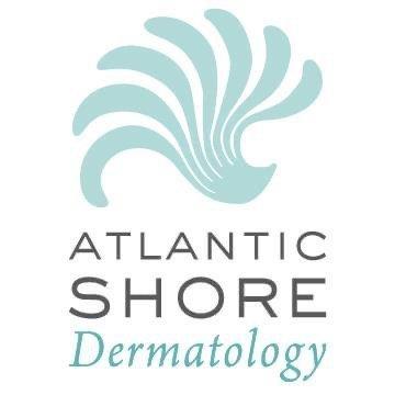 Atlantic Shore Dermatology