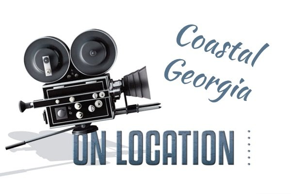 On Location Coastal Georgia