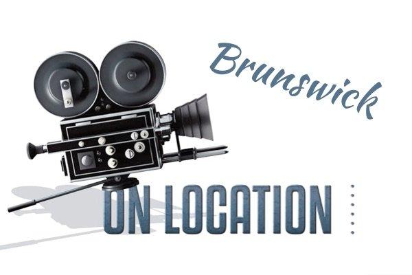 On Location Brunswick