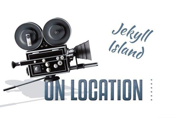 On Location Jekyll Island