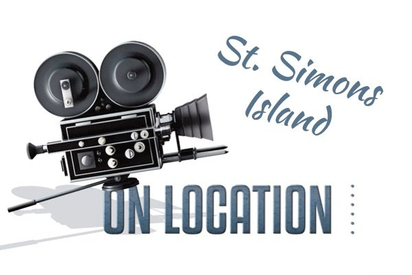 On Location St. Simons Island