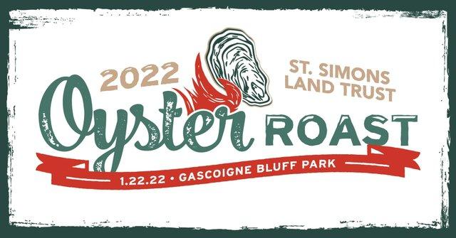 2022 Land Trust Oyster Roast