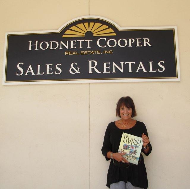 Hodnett Cooper.jpg