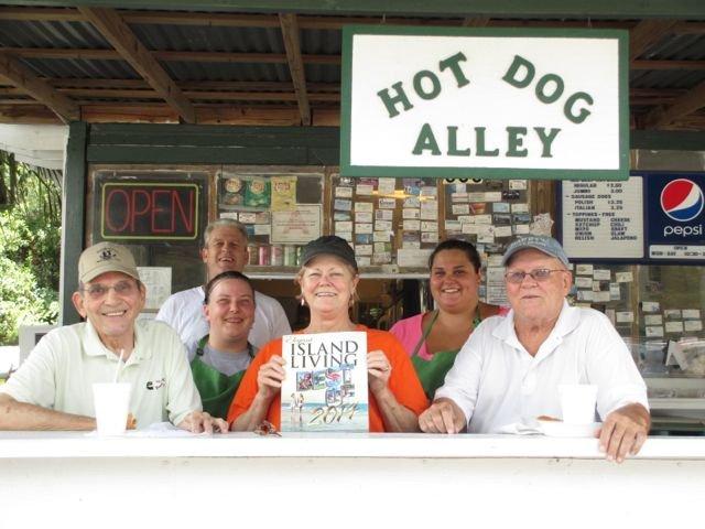 Hot Dog Alley.jpg