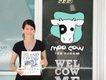 Moo Cow.jpg