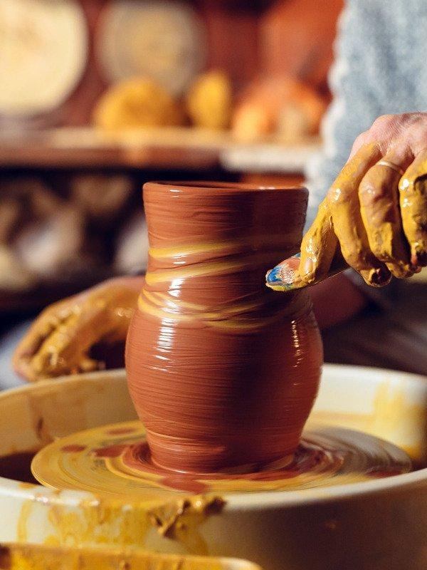 pottery clay.jpg