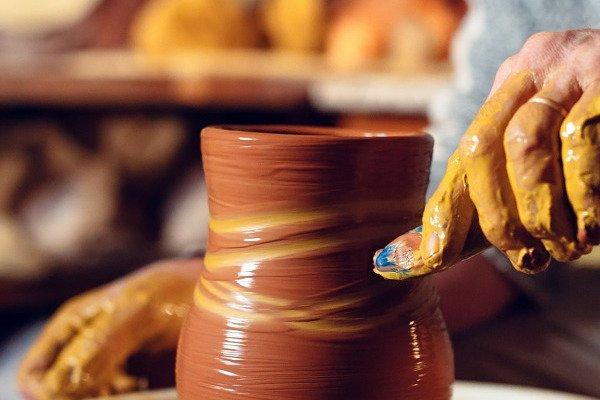 pottery clay H.jpg