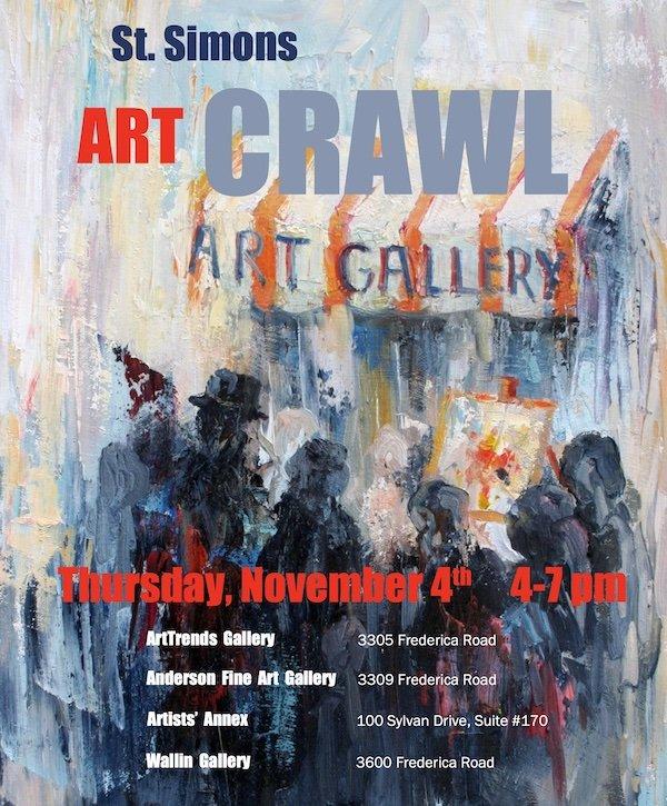 SSI Art Crawl Nov21.jpg