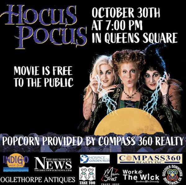 Hocus Pocus in Queen Square 2021.png