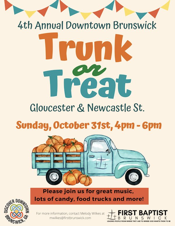 Downtown Brunswick Trunk or Treat 2021.png