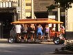 Pub Cycle.jpg