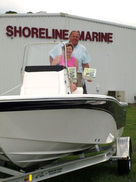 Shoreline Marine.jpg