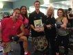 St Simons Health and Fitness.jpg