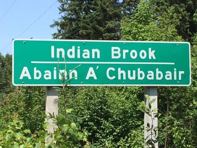 Cape Breton Sign.jpg