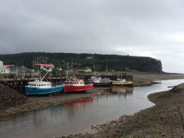 Lobster Boats Alma.jpg