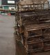 Lobster Traps everywhere - wood traps mean Canada.jpg