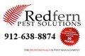 Redfern Pest Solutions left rail.jpg