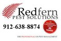 Redfern Pest Solutions left rail.jpg
