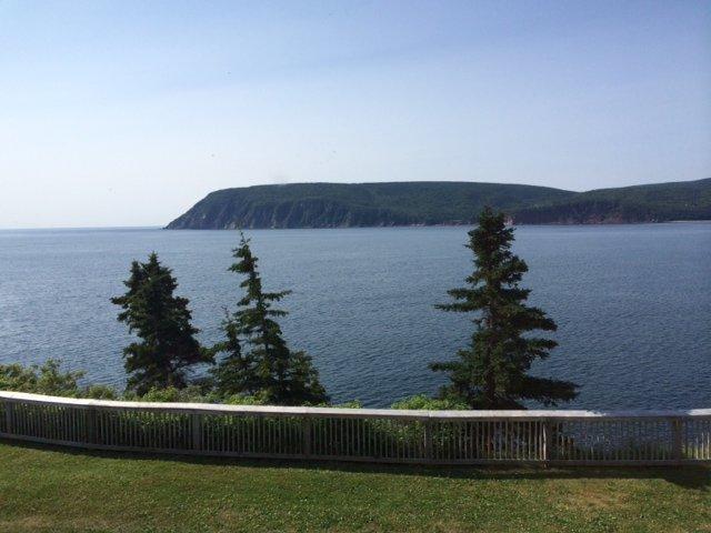 Cape Breton contd1.JPG