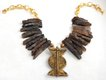 Lisa Kerns Jewelry 1