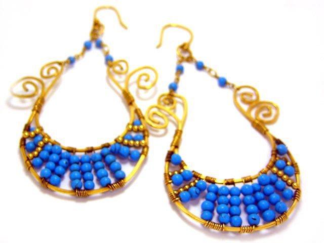Lisa Kerns Jewelry 2