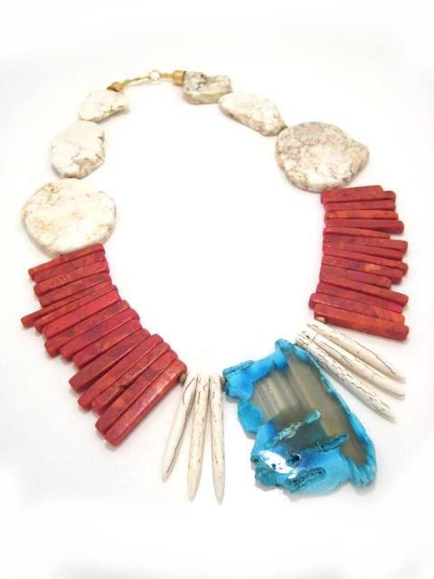 Lisa Kerns Jewelry 3