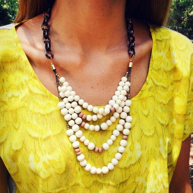 Lisa Kerns Jewelry 4
