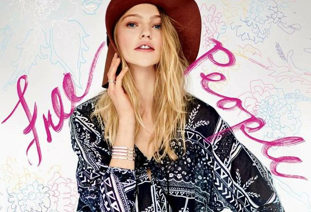 Free People logo.jpg