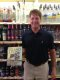 19th Hole Package Store - Best Liquor Store Overall