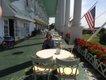 Mackinac Island2.jpg