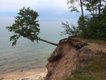 Pictured Rock Lakeshore3.jpg