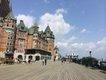 Quebec City3.jpg