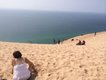 Sleeping Bear Dunes1.jpg