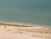 Sleeping Bear Dunes3.jpg