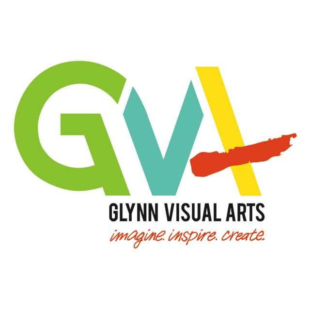 2014 Glynn Visual Arts Logo final.jpg