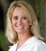 Suzanne Haley DMD PC