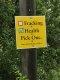 Funny Signs14.jpg