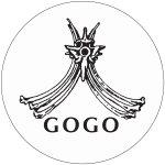 Gogo Jewelry logo