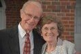 Image 03 Al and Joyce Ledingham.jpg