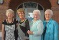 Image 05 Mary Hanley Anne Hodnett Doris Lee Marion Vose.jpg