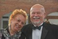Image 09 Peggy and Tom Wenzka.jpg