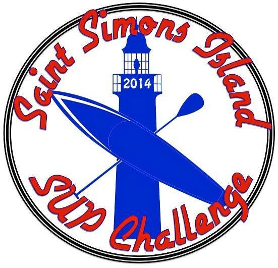 SSI SUP Challenge 2014