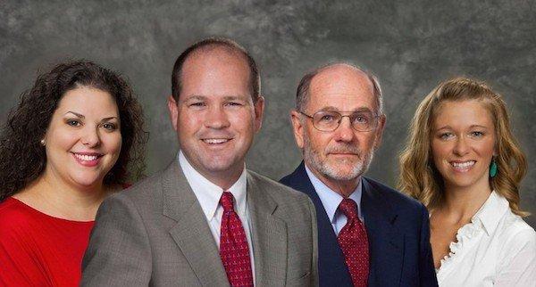 Canopy Asset Team