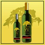 Golden Isles Olive Oil