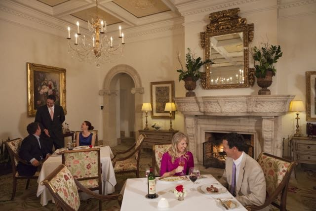 Georgian Room dining.jpg