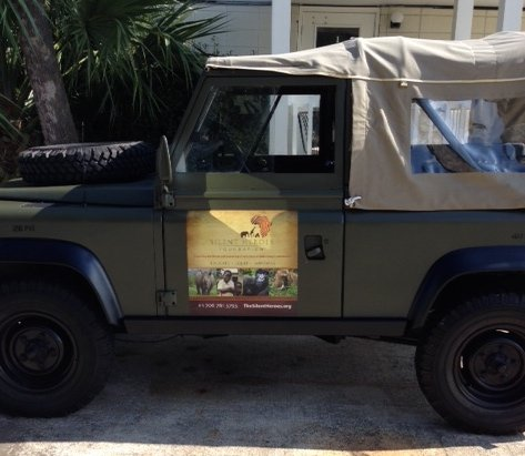 the jeep.JPG