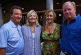 Don & Helen Billings Karen Brubaker Dr. Walter Scott.jpg