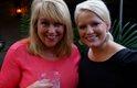 DSC05110 Carrie King and Leann Maxwell.jpg