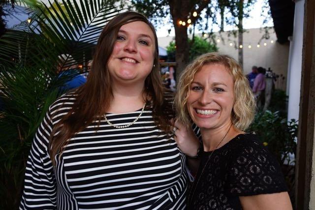 DSC05125 Marianne Meacham & Jessica DiVincent.jpg