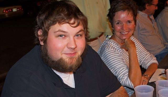 DSC05392 Jamie Wiggins and Laurie Ellison.jpg